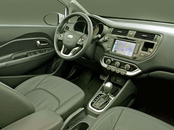 http://www.autopten.com/cheapcarsimg/2013-kia-rio-lx-sedan-interior.jpg