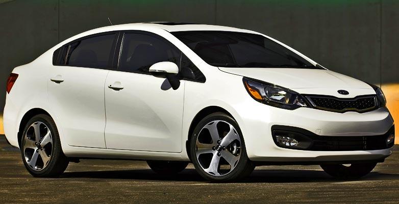 http://www.autopten.com/cheapcarsimg/2013-kia-rio-sedan-side-view.jpg
