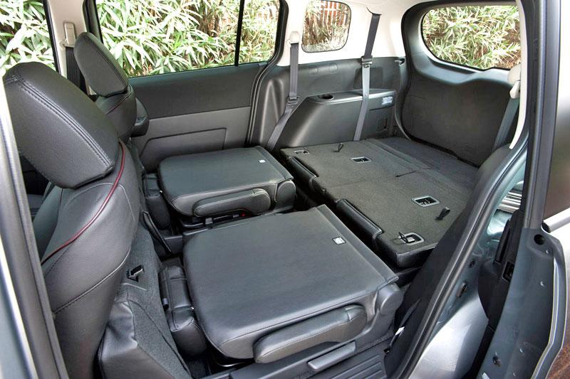 Mazda Mazda5 Cheapest New 2013 Minivan For Under 20000 Autoptencom