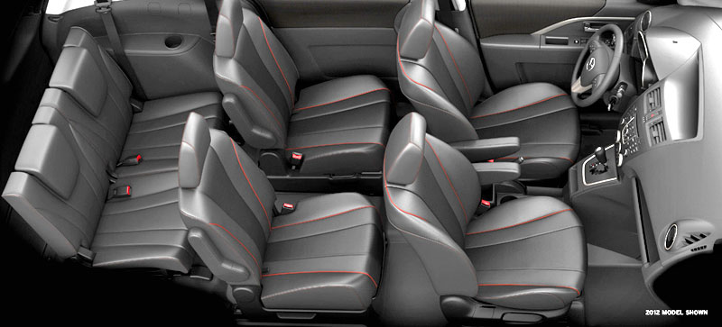 /cheapcarsimg/2013-mazda5-full-interior-view-from-top.jpg