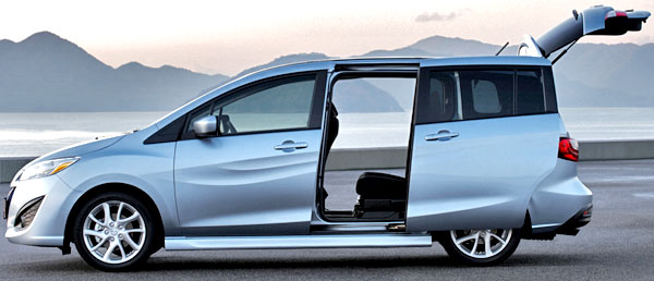 http://www.autopten.com/cheapcarsimg/2013-mazda5-sport-blue-side-view.jpg