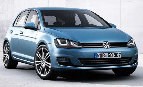 http://www.autopten.com/cheapcarsimg/2013-new-volkswagen-golf-7-front.jpg