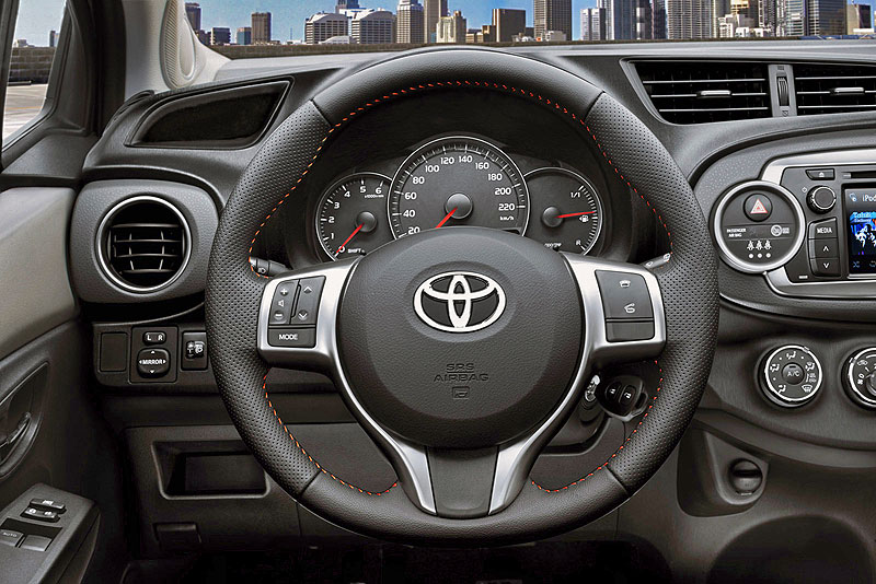 http://www.autopten.com/cheapcarsimg/2013_toyota_yaris_steering-wheel_front_cabin.jpg
