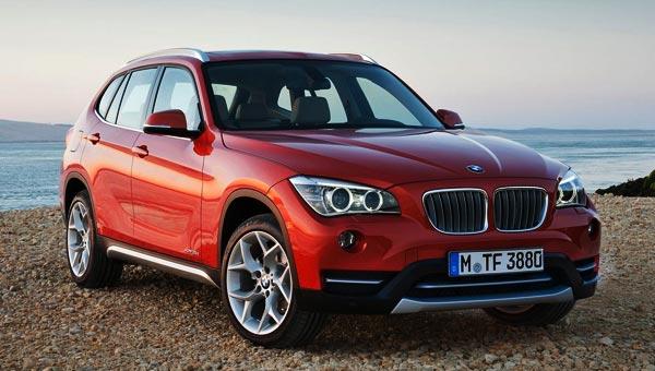 http://www.autopten.com/cheapcarsimg/BMW-X1-2013.jpg