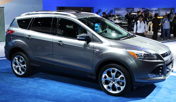 /cheapcarsimg/New-2013-Ford-Escape.jpg