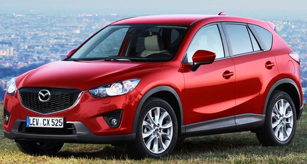 /cheapcarsimg/New-2013-Mazda-CX-5.jpg