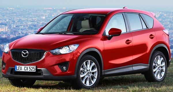http://www.autopten.com/cheapcarsimg/New-2013-Mazda-CX-5.jpg