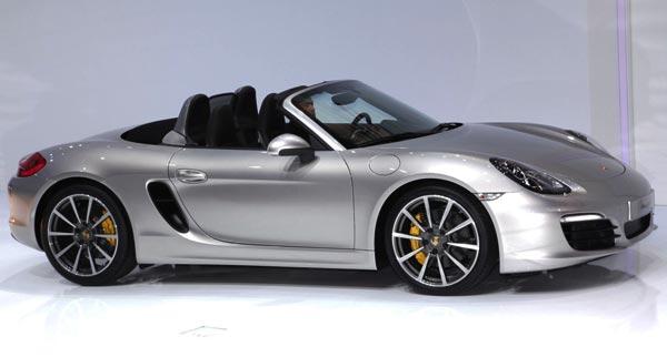 http://www.autopten.com/cheapcarsimg/New-2013-Porsche-Boxster-Silver.jpg