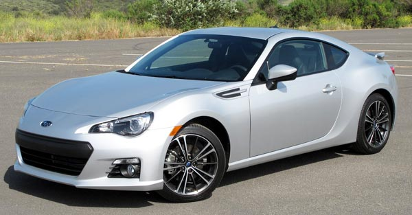 http://www.autopten.com/cheapcarsimg/New-2013-Subaru-BRZ.JPG