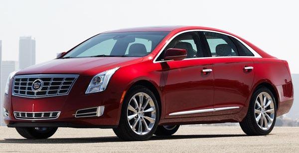 http://www.autopten.com/cheapcarsimg/New-Cadillac-XTS-2013.jpg
