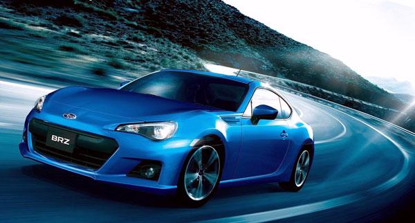 http://www.autopten.com/cheapcarsimg/Subaru-BRZ-2013.jpg