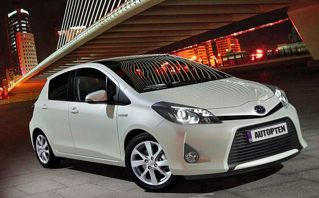 http://www.autopten.com/cheapcarsimg/Toyota-Yaris-2013-front.jpg