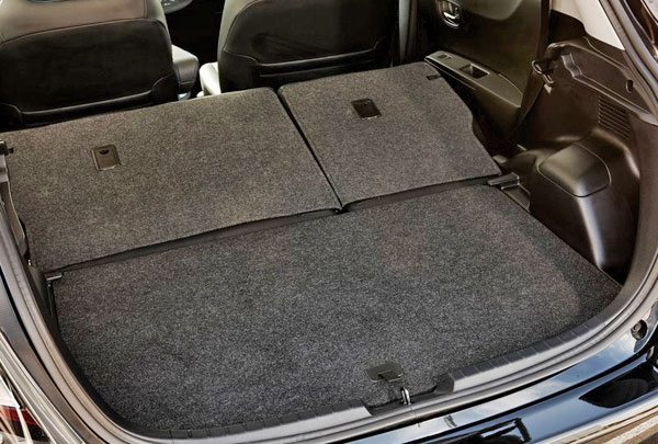 http://www.autopten.com/cheapcarsimg/Toyota-Yaris_2013_Rear_Trunk_Space_2.jpg