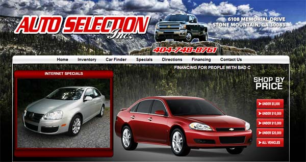 http://www.autopten.com/cheapcarsimg/auto-selection-inc-atlanta-car-dealer.jpg