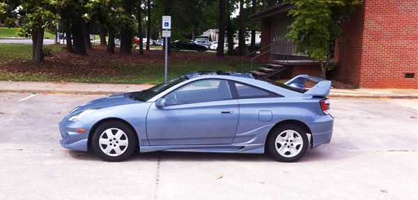 http://www.autopten.com/cheapcarsimg/cheap-toyota-celica-gt-2004-blue.jpg
