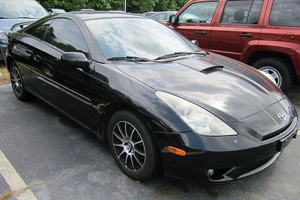 http://www.autopten.com/cheapcarsimg/cheap-toyota-celica-gt-2005-black.jpg