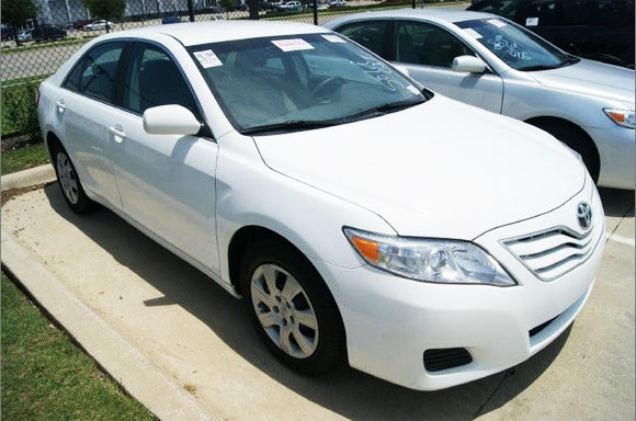 2012 Toyota Camry For Sale >> Toyota Camry 2012 Review | Where to Get The Cheapest Ones