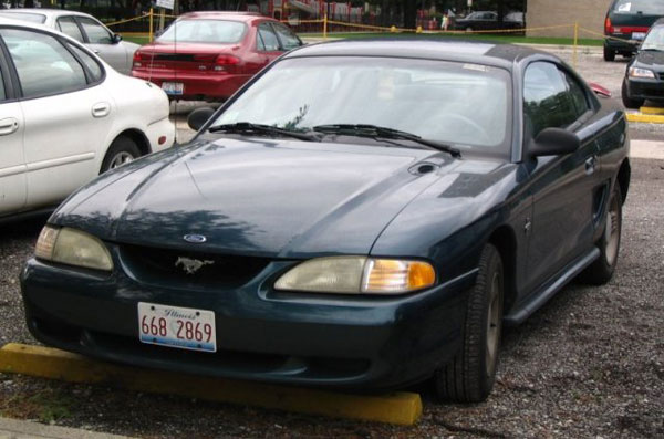 /cheapcarsimg/cheapest-ford-mustang-illinois.jpg
