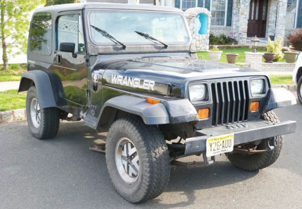 /cheapcarsimg/cheapest-jeep-wrangler-new-jersey.jpg