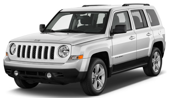 /cheapcarsimg/cheapest-suv-2012-jeep-patriot.jpg