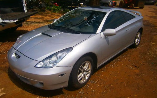 http://www.autopten.com/cheapcarsimg/cheapest-toyota-celica-2000.jpg