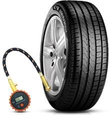 http://www.autopten.com/cheapcarsimg/correct-air-tire-pressure-improves-fuel-economy.jpg