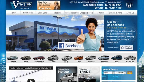 /cheapcarsimg/ed-voyles-honda-car-dealer-atlanta-ga.jpg