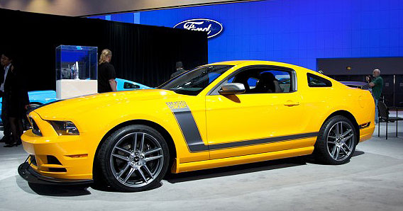 http://www.autopten.com/cheapcarsimg/ford-mustang-2013-yellow.jpg