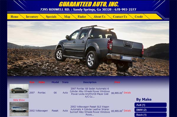 http://www.autopten.com/cheapcarsimg/guaranteed-car-dealer-atlanta-ga.jpg
