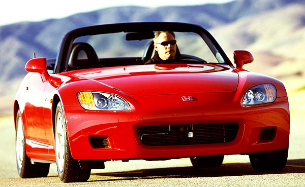 http://www.autopten.com/cheapcarsimg/honda-s2000-cheap-convertible_3.jpg