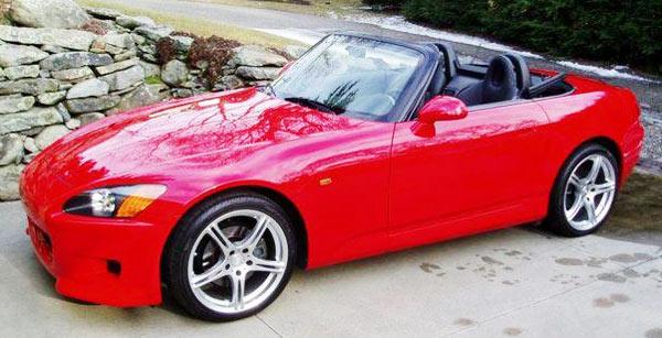 http://www.autopten.com/cheapcarsimg/honda-s2000-cheap-convertible_4.jpg