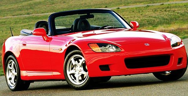 http://www.autopten.com/cheapcarsimg/honda-s2000-red-cheap-convertible_2.jpg