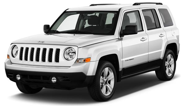 http://www.autopten.com/cheapcarsimg/jeep-patriot-cheapest-2012-suv.jpg