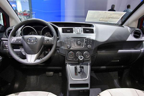 http://www.autopten.com/cheapcarsimg/mazda5-2013-cabin-front-interior.jpg
