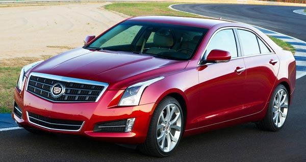 /cheapcarsimg/new-2013-Cadillac-ATS-red.jpg