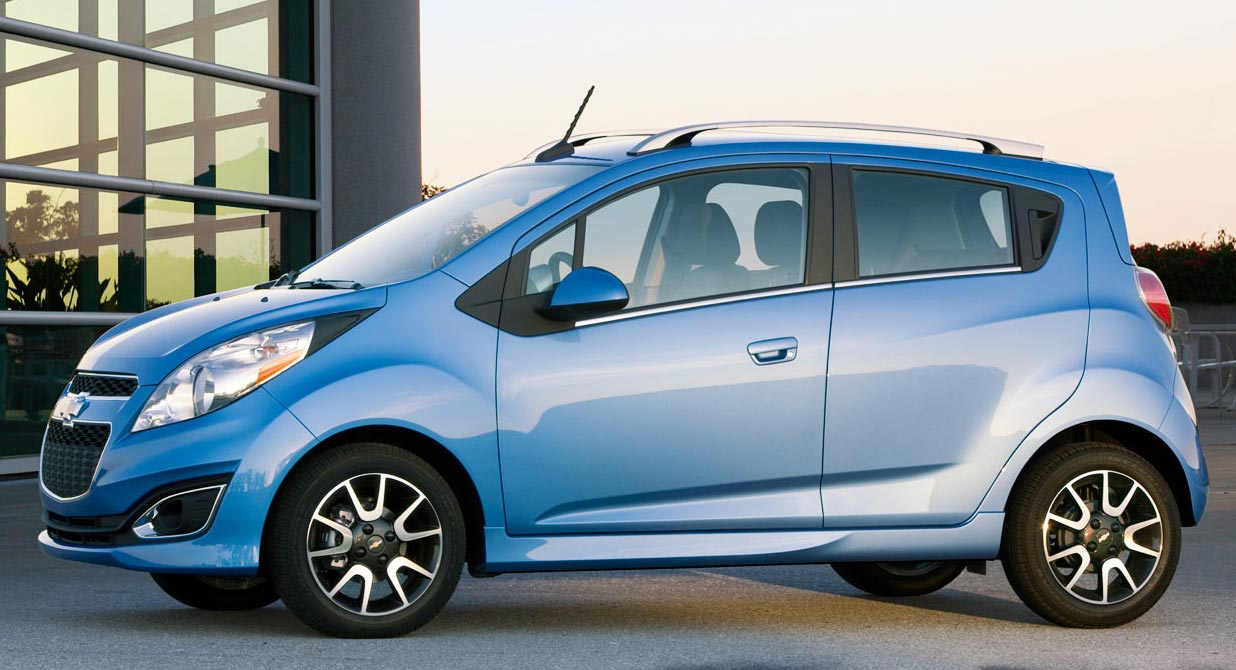 /cheapcarsimg/new-2013-Chevrolet-Spark-blue.jpg