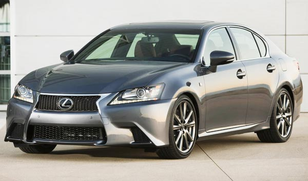 /cheapcarsimg/new-2013-Lexus-GS.jpg