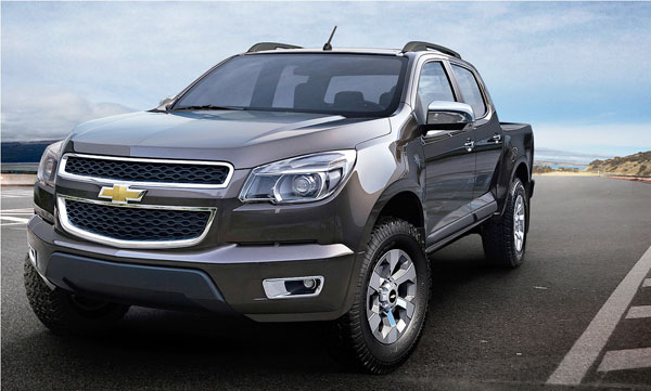 http://www.autopten.com/cheapcarsimg/new-2013-chevrolet-colorado-pickup-front.jpg