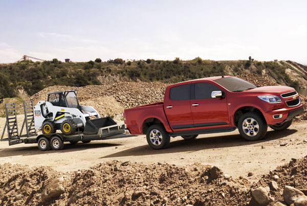 http://www.autopten.com/cheapcarsimg/new-2013-chevrolet-colorado-towing-hauling.jpg