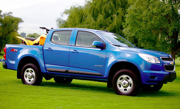 http://www.autopten.com/cheapcarsimg/new-chevrolet-colorado-pickup-base-side.jpg