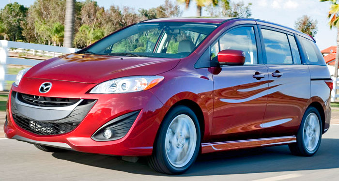 http://www.autopten.com/cheapcarsimg/new-mazda5-2013-red-in-motion.jpg