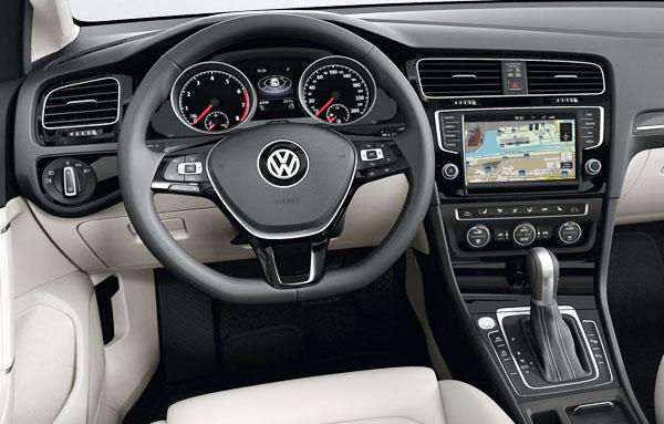 http://www.autopten.com/cheapcarsimg/new-volkswagen-golf-7-driver-dashboard.jpg