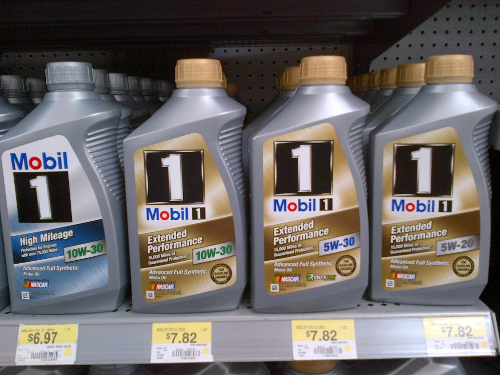 What kind of oil would you recommend me mercedes benz forum for What s the difference between 5w30 and 10w30 motor oil