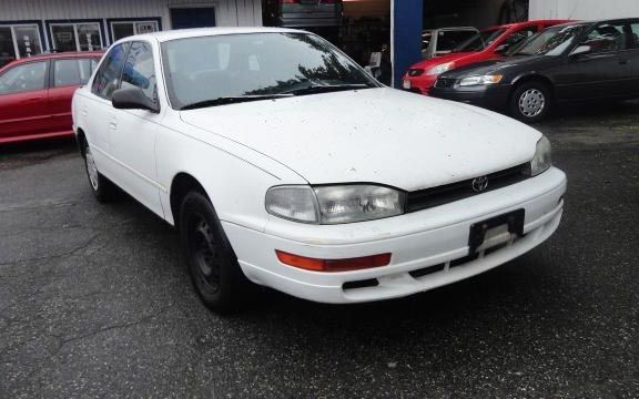 http://www.autopten.com/cheapcarsimg/toyota-camry-white-MA.jpg