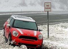 http://www.autopten.com/cheapcarsimg/winter-icey-road-conditions-weather-worse-fuel-economy.jpg