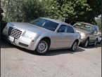 2006 Chrysler 300 under $4000 in California