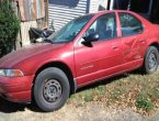2000 Dodge Stratus under $2000 in Washington