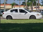 2008 Chevrolet Cobalt under $1000 in California
