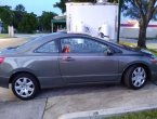2007 Honda Civic under $6000 in Florida