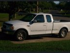 1997 Ford F-150 under $4000 in Alabama